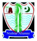 Nishtar Alumni