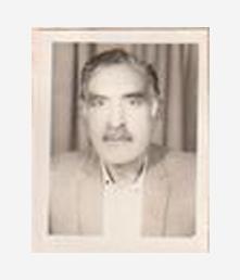 Abdul-Aziz-Shah-Bukhari