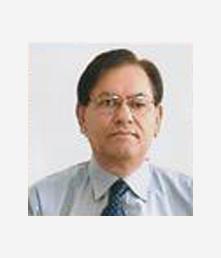 Javed Wahid Khan