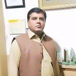 Dr Abdul Manan R39 R 96