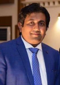Dr.Muhammad Tariq Naeem N54 R 183