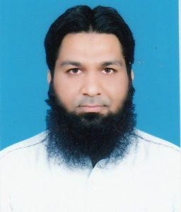 Muhammad Aasam Masoom Maan N50 R177
