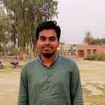Rana Muhammad Farooq Sattar N63 R 273